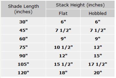 measure_3
