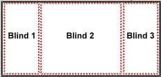 severalblinds_4
