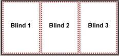 severalblinds_3