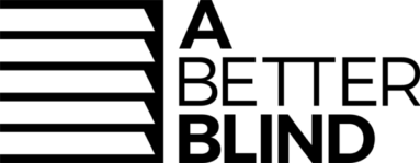 ABB-logo-black